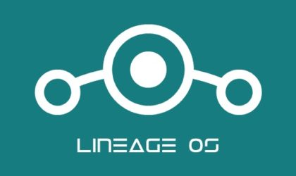 LineageOS 16 ROM now available for Redmi 4 Prime, Moto G5 Plus, Poco F1 and IUNI U2