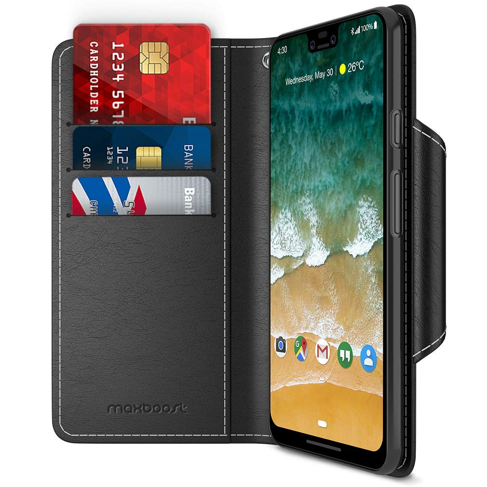 Maxboost-Wallet-Case