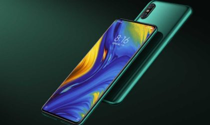 Should you buy the Xiaomi Mi Mix 3 over the Google Pixel 3?