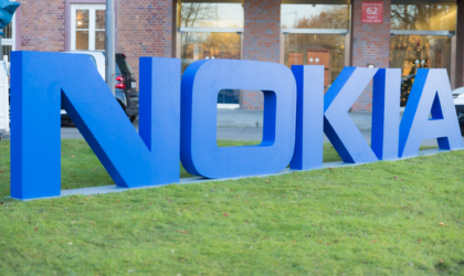 Nokia reveals when Android Pie would be released for Nokia 6.1, Nokia 6.1 Plus, Nokia 8 and Nokia 8 Sirocco
