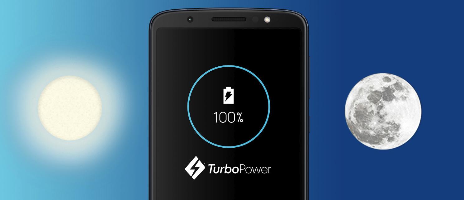 Moto-G6-Plus-update