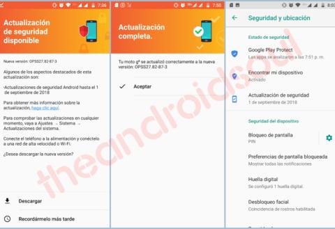 Moto-G6-September-update-480x329