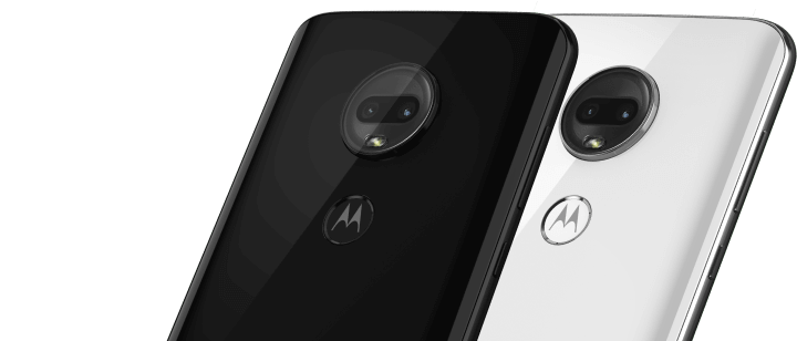 Moto-G7-3