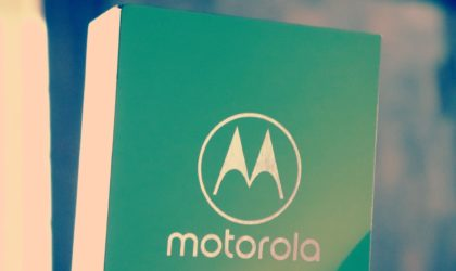 A Moto G7 Power is in the plans too besides the G7, G7 Plus, and G7 Play, no kidding!