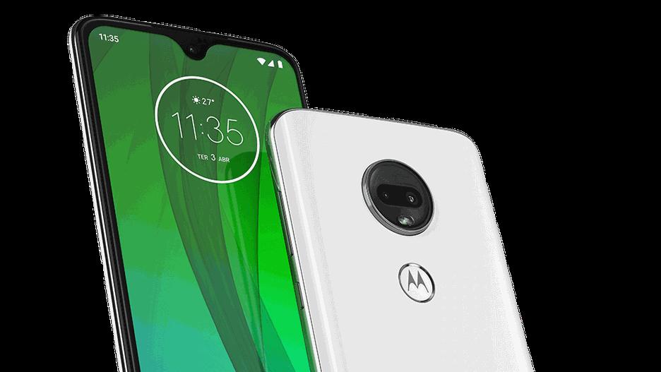 Motorola-Moto-G7-leak