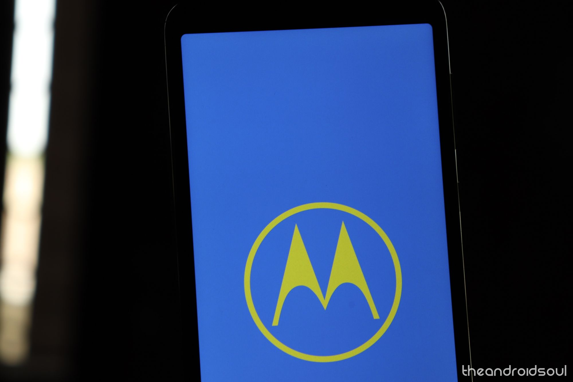 Motorola-logo-2