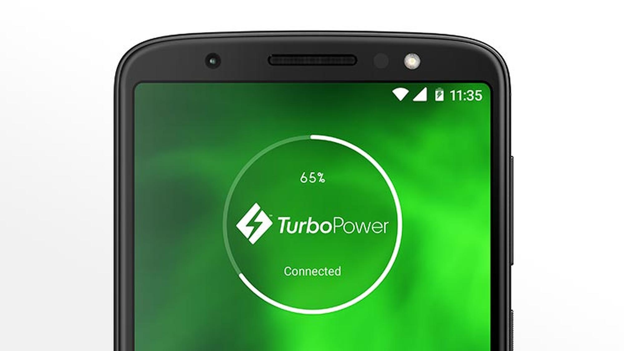 Motorola-moto-g7-why-is-it-worth-waiting-battery