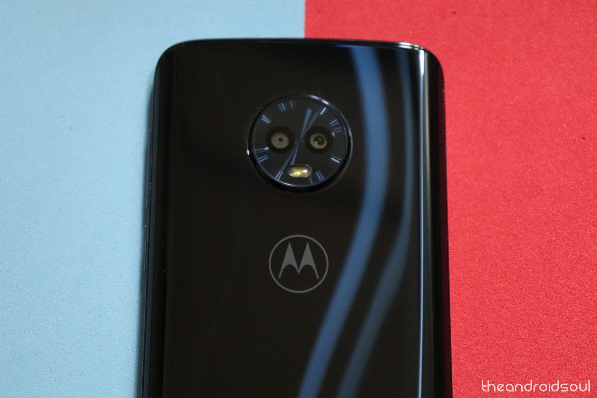 Motorola-moto-g7-why-is-it-worth-waiting-cam
