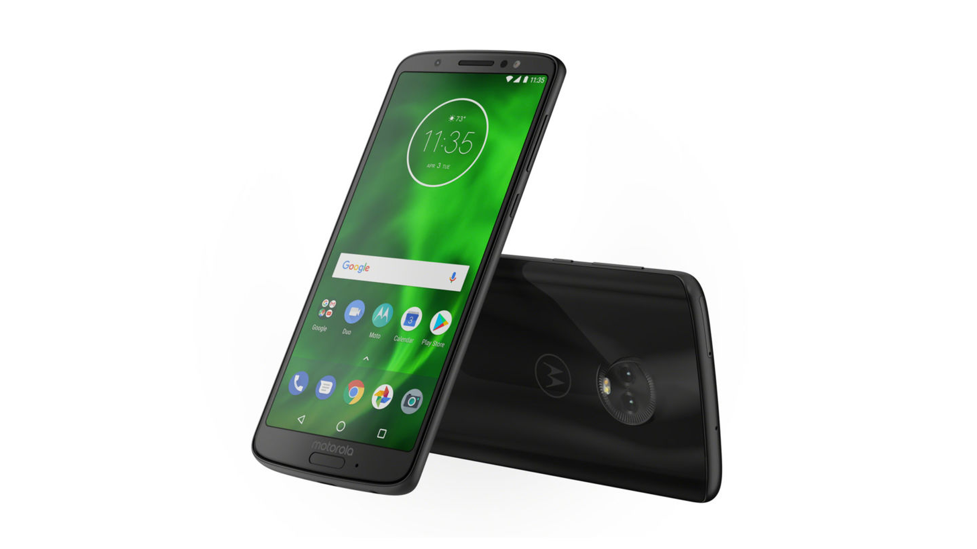 Motorola-moto-g7-why-is-it-worth-waiting-conclusion