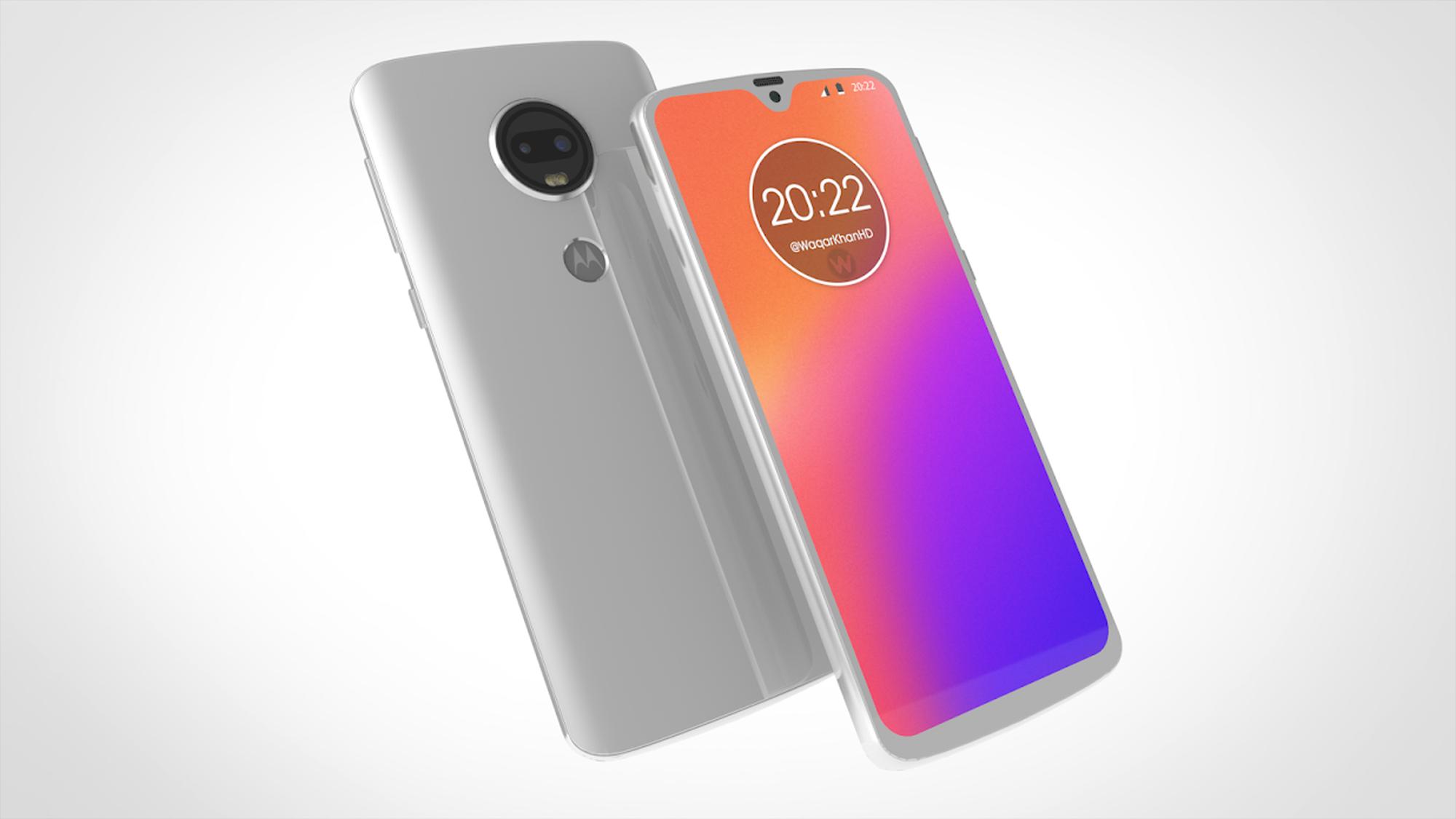 Motorola-moto-g7-why-is-it-worth-waiting-design
