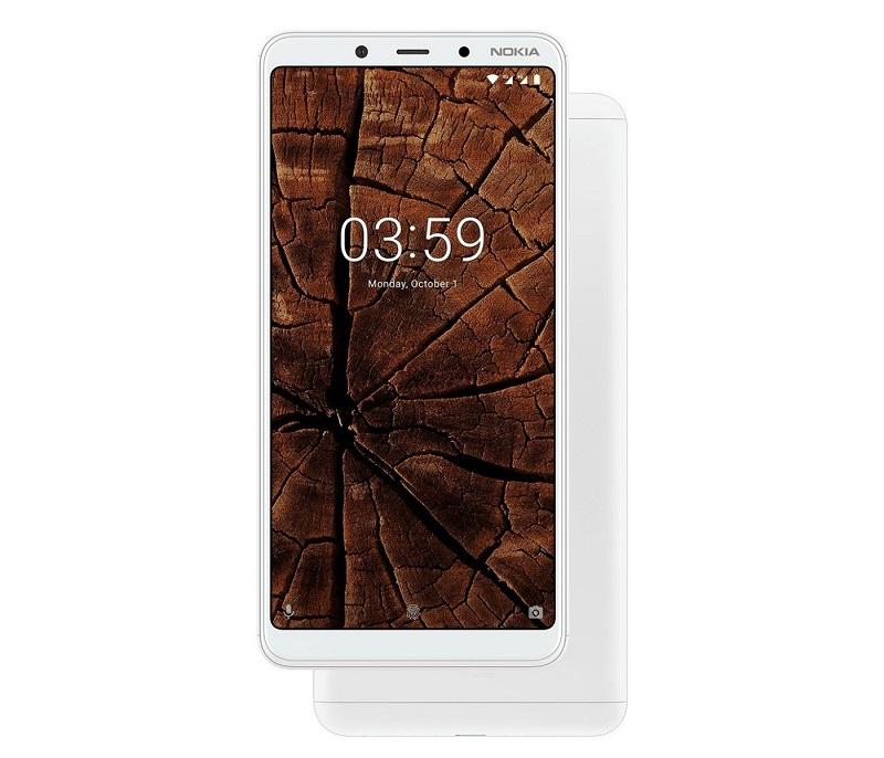 Nokia-3.1-Plus-3