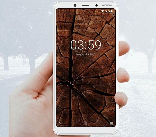 Nokia-3.1-Plus-4