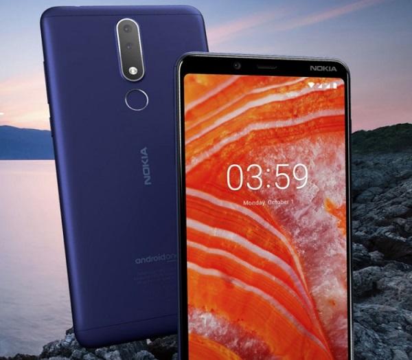 Nokia-3.1-Plus-5