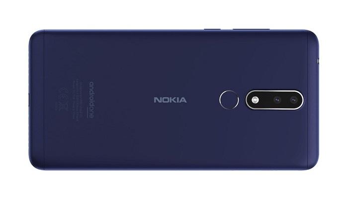 Nokia-3.1-Plus-6