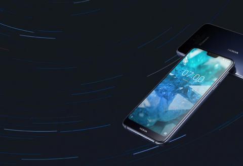 Nokia-7.1-hits-the-market-480x329