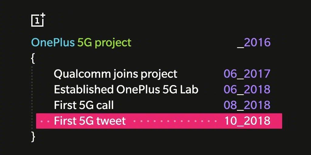 OnePlus-5G-network