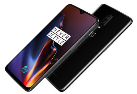 OnePlus-6T-Android-Phone-2-e1540907237154-480x329