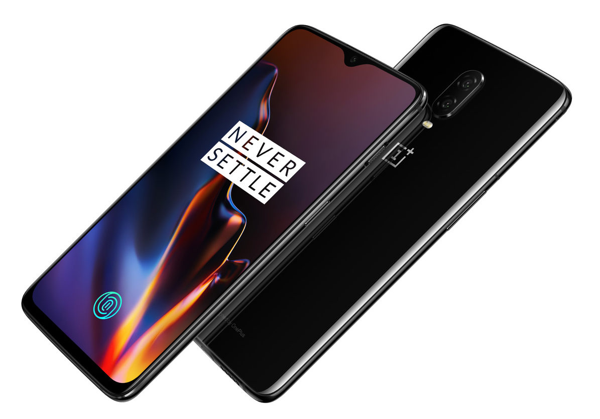 OnePlus-6T-Android-Phone-e1541103022804