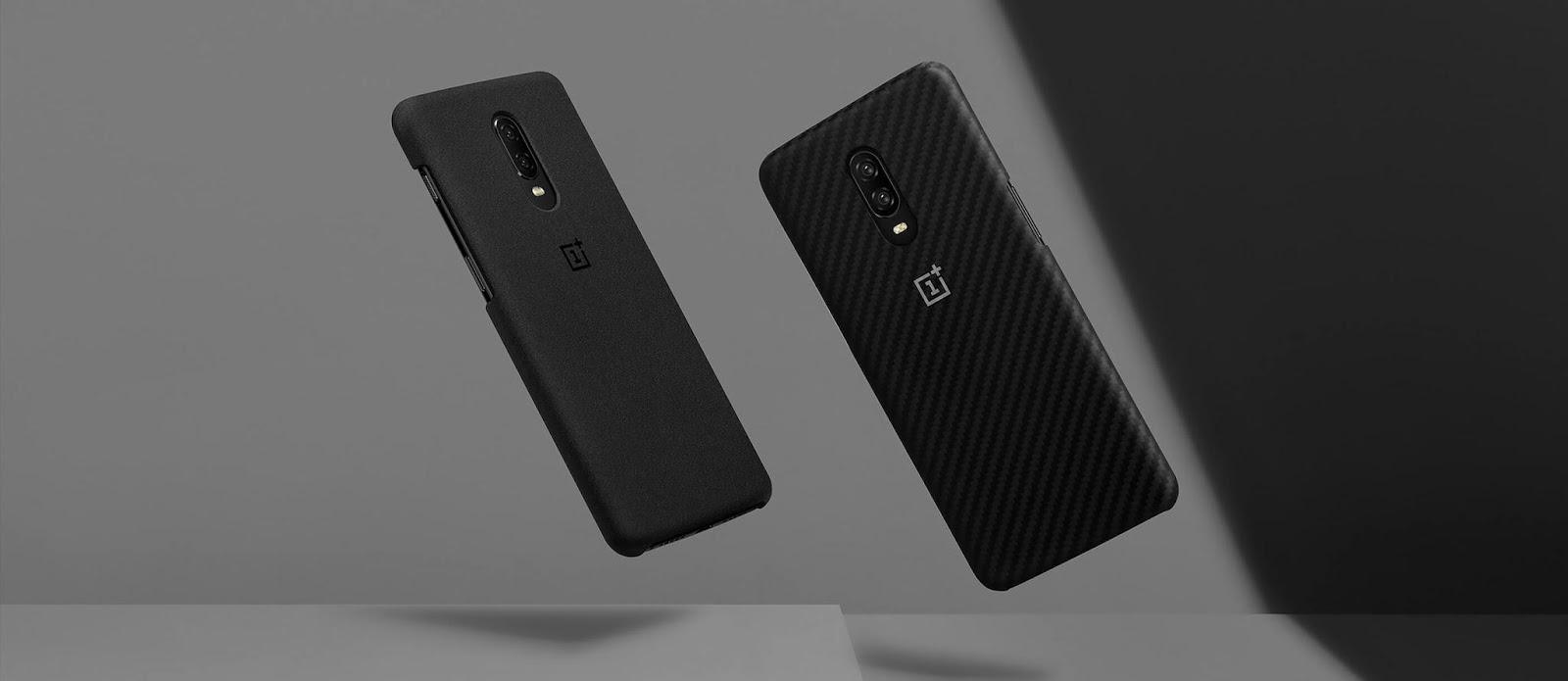 OnePlus-6T-Protective-Case-Sandstone