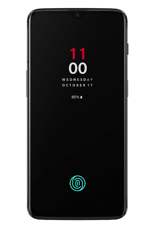 OnePlus-6T-WHy-not-buy-this-great-device-fingerprint