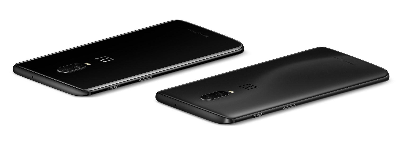 OnePlus-6T-design-e1540864752504-1