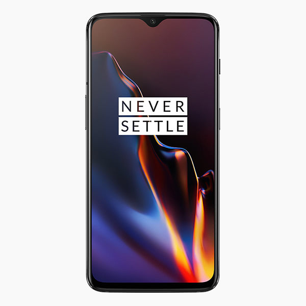 OnePlus-6T-launched