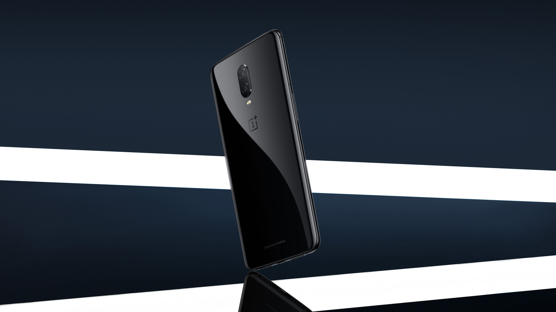 OnePlus-6T-mobile-phone