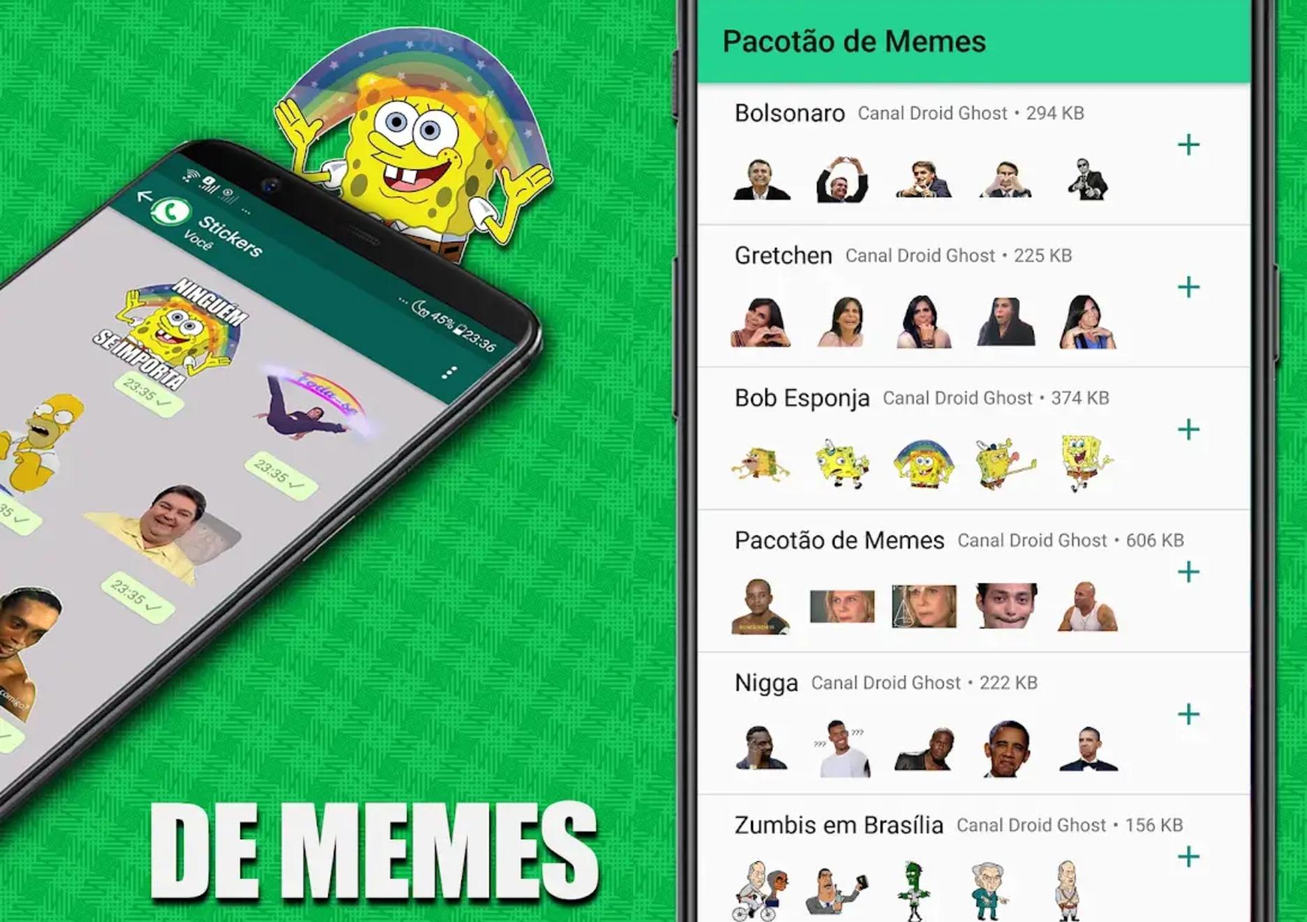 Pacotao-de-Memes-WAStickers