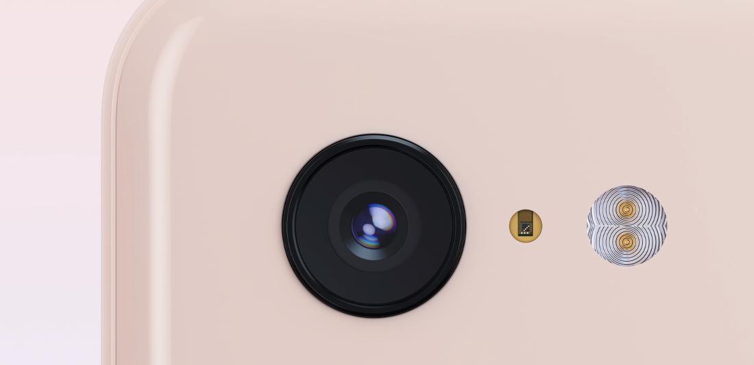 Pixel-3-1