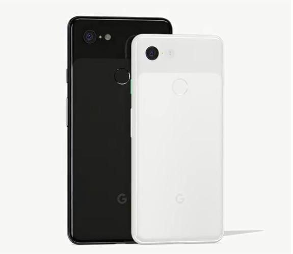 Pixel-3-2