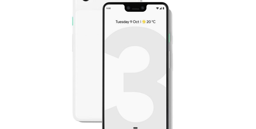 google pixel 3 camera apk for essential phone