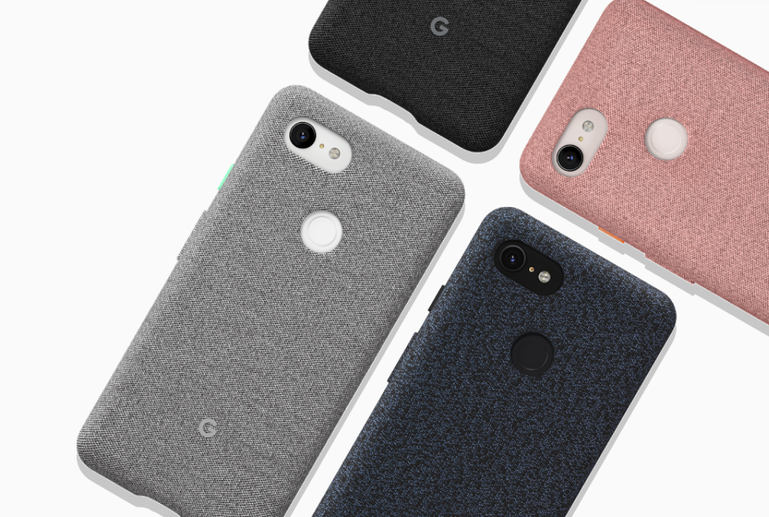 Pixel-3-XL-Fabric-Case