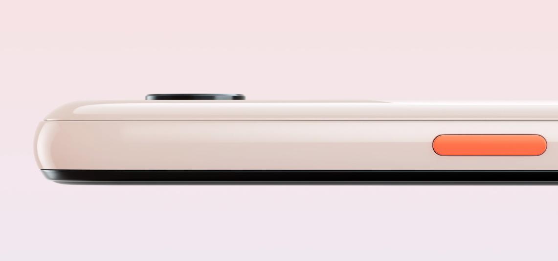 Pixel-3-smartphone