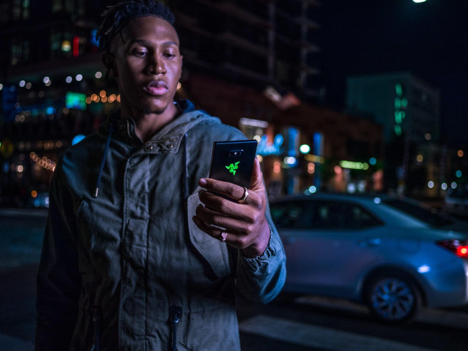 Razer-Phone-2-2-1