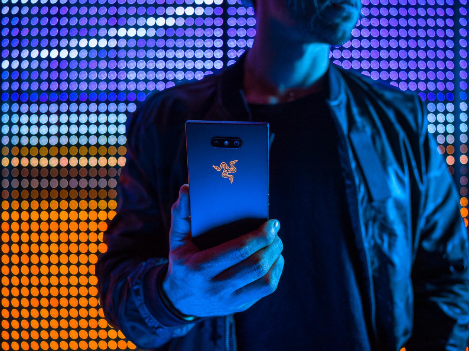 Razer-Phone-2-3-1