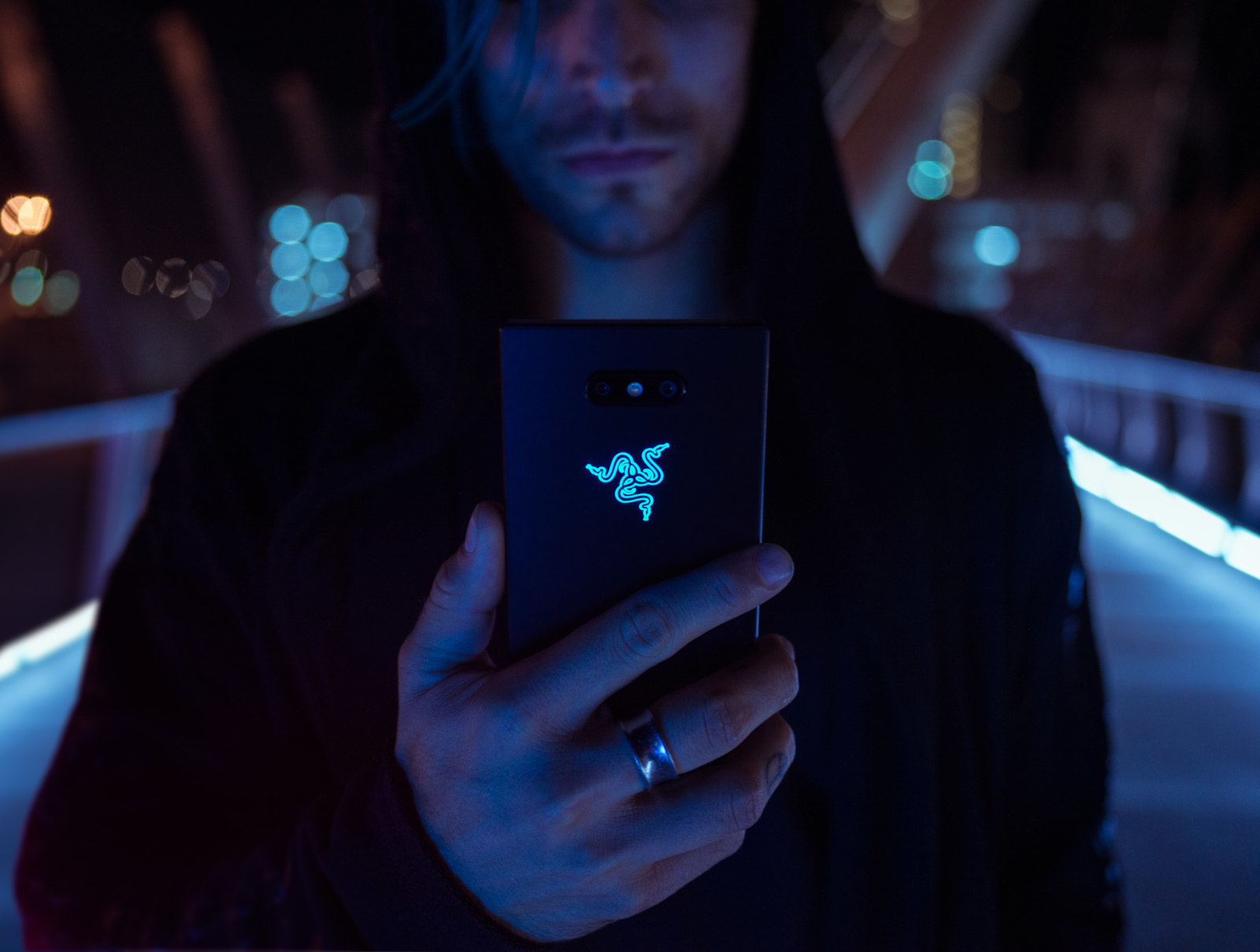 Razer-Phone-2-5-1