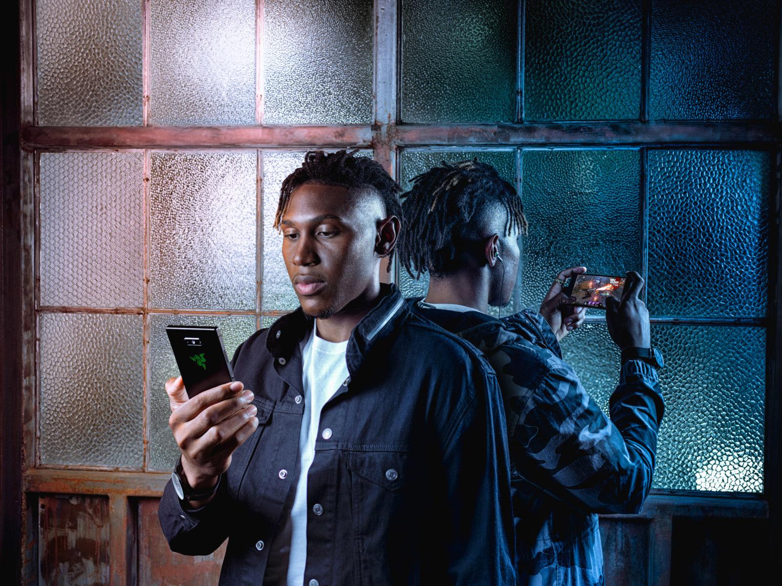 Razer-Phone-2-6