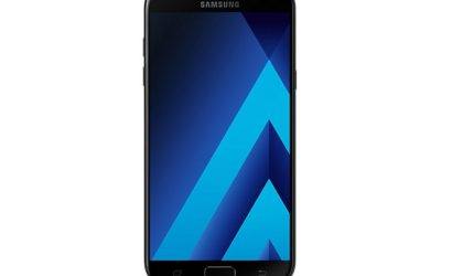 Samsung releases October security update OTA for Galaxy J3 2017, Galaxy A7 2017 and Galaxy Tab A 10.1 2016