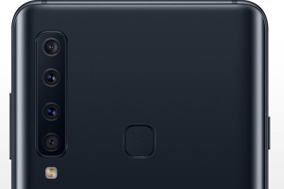 Samsung-Galaxy-A9-2018-1