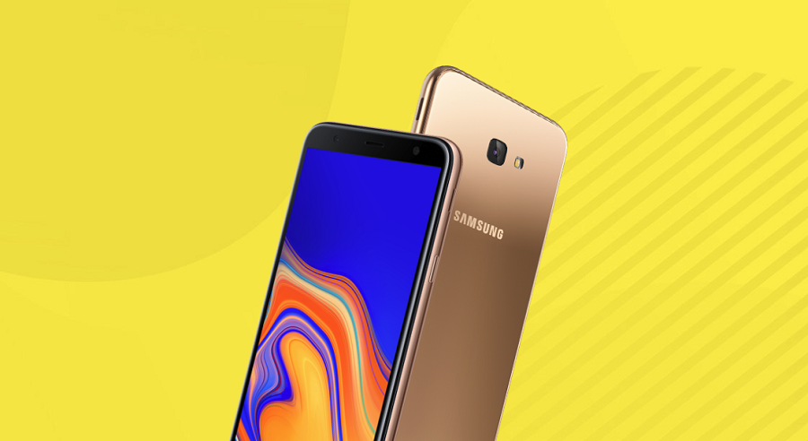 Samsung Galaxy J4, Galaxy J5 Prime and J2 Core receive new software