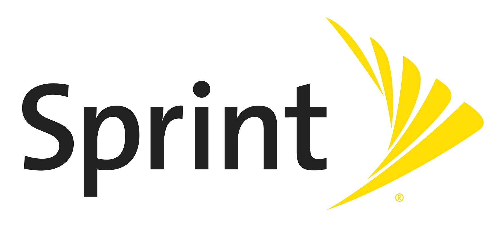 Sprint VoLTE: device list and eligible cities