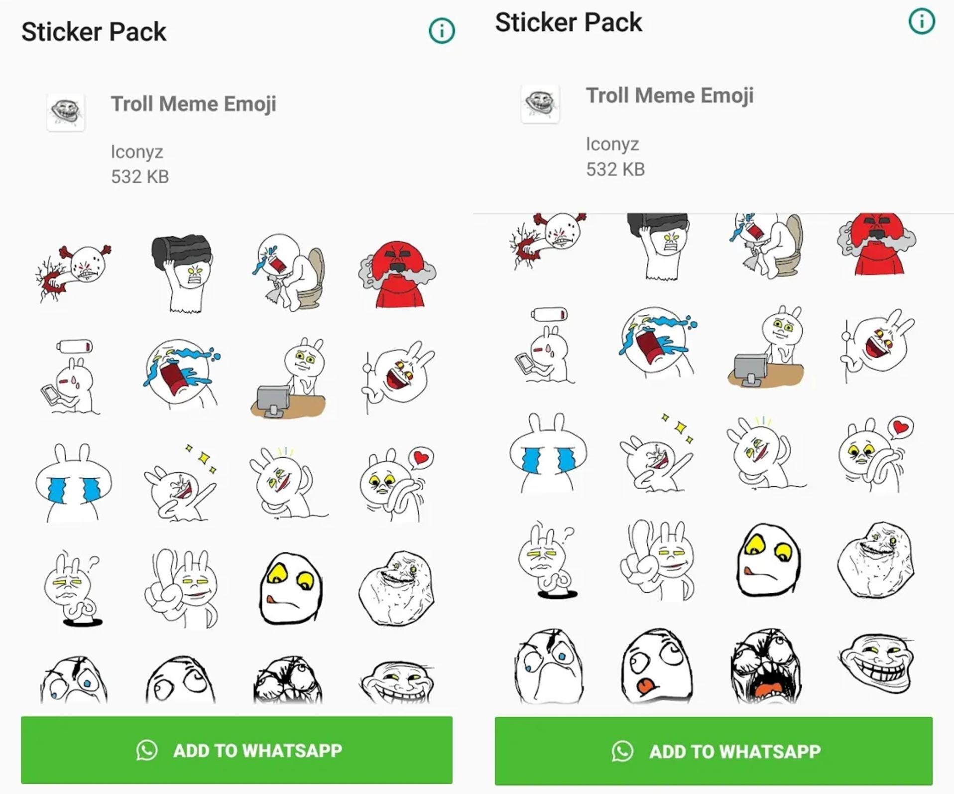 Troll-Meme-Emoji-WAStickers