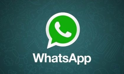 WhatsApp for Android may soon support fingerprint and Face unlock authentication