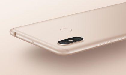 Xiaomi invites beta testers for Mi Max 3, Mi 5S, Mi 5S Plus and Mi Note 3