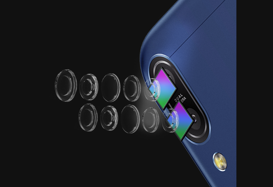 ZenFone-Max-Pro-M1-C