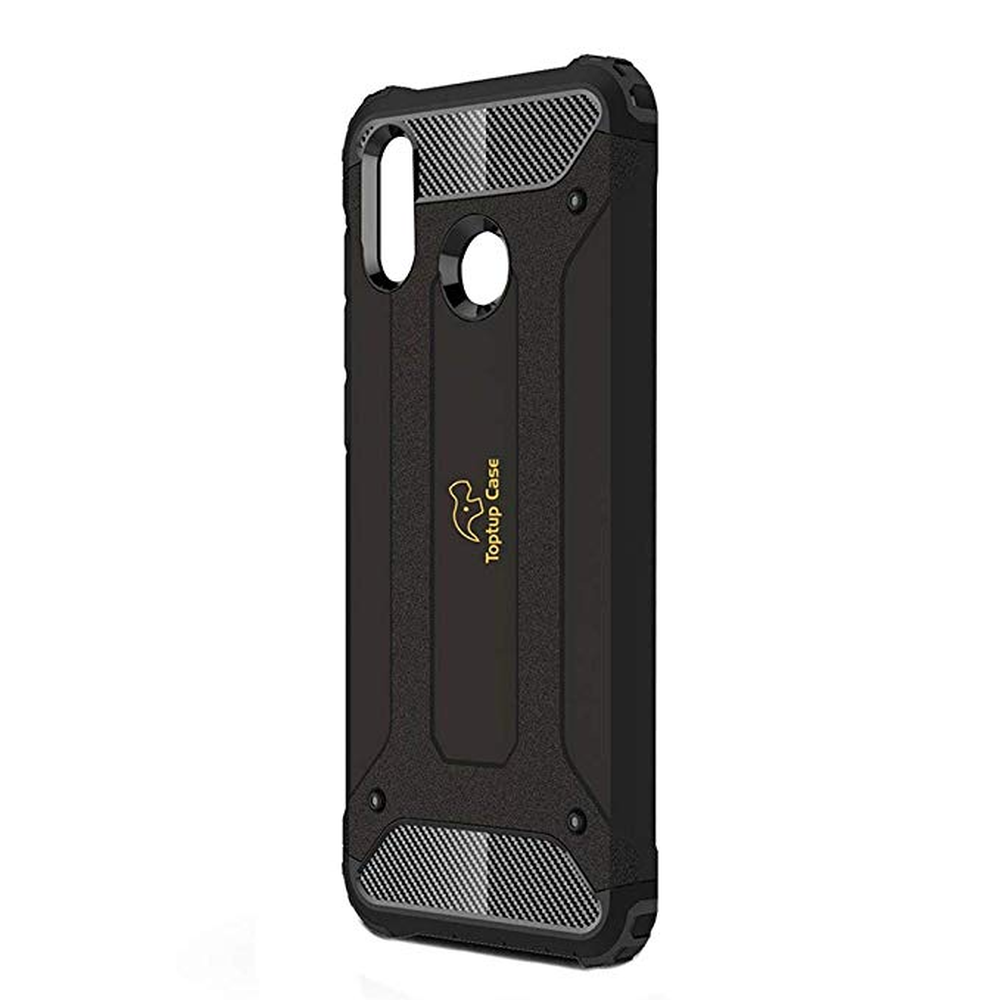 best-Honor-play-cases-1-1