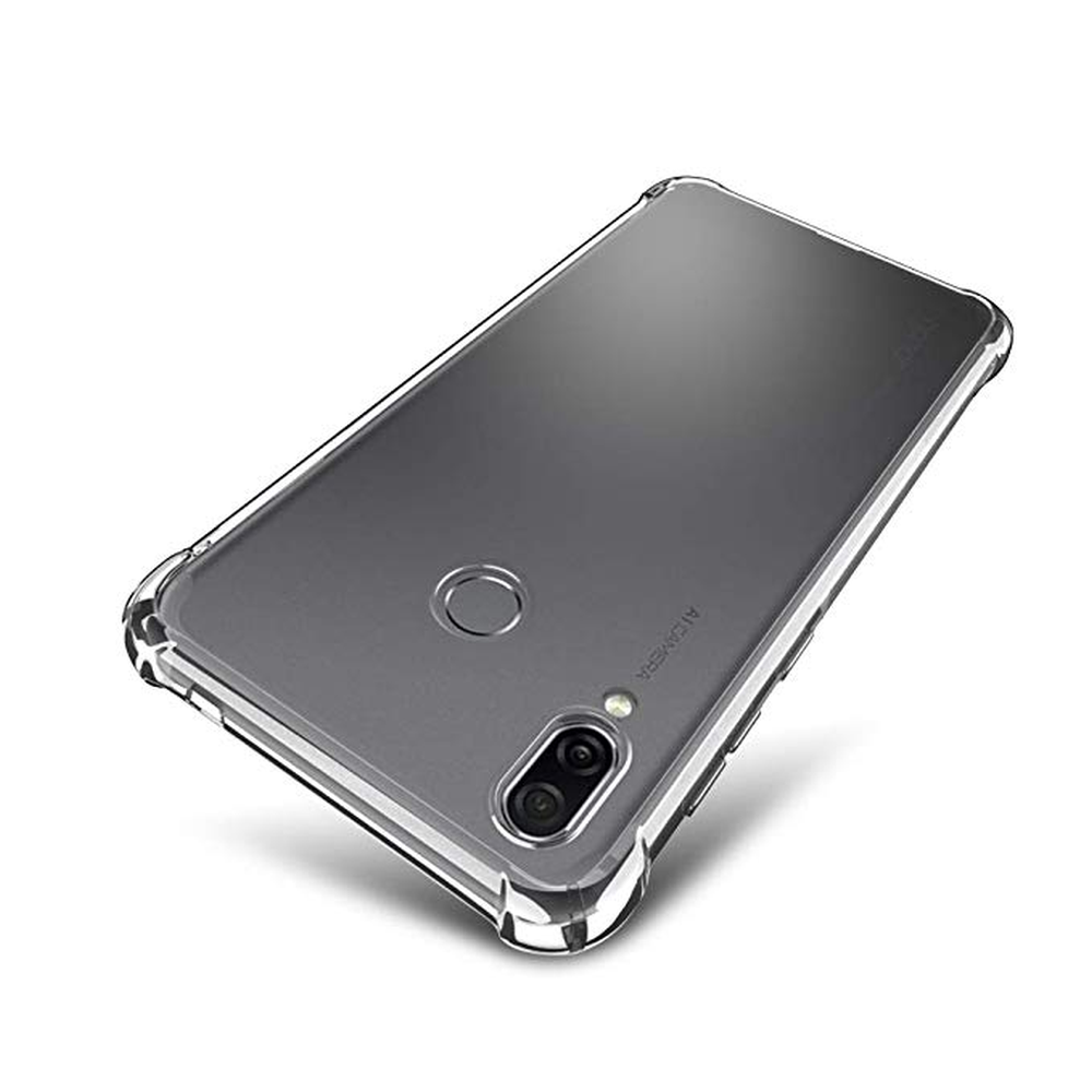 best-Honor-play-cases-1