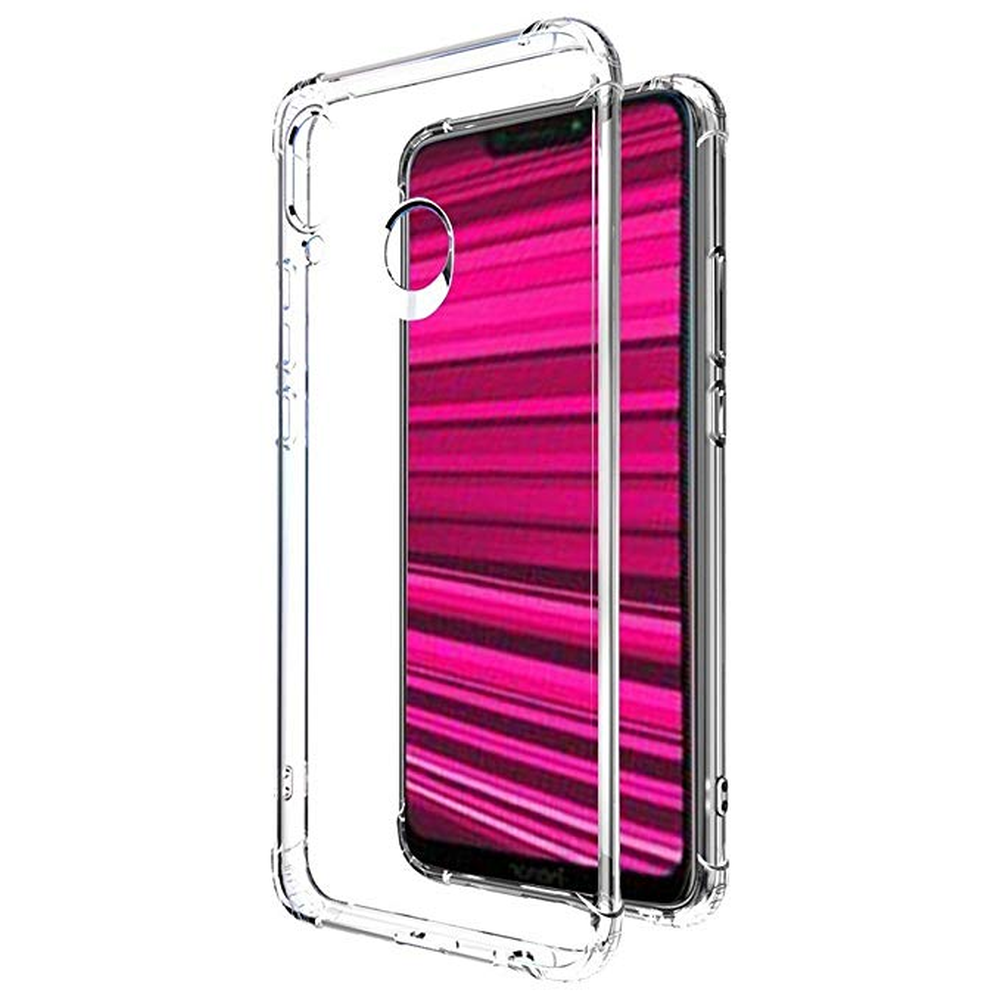 best-Honor-play-cases-10-1