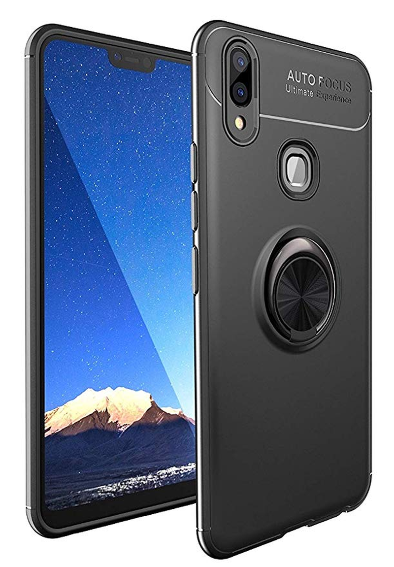 best-Honor-play-cases-13