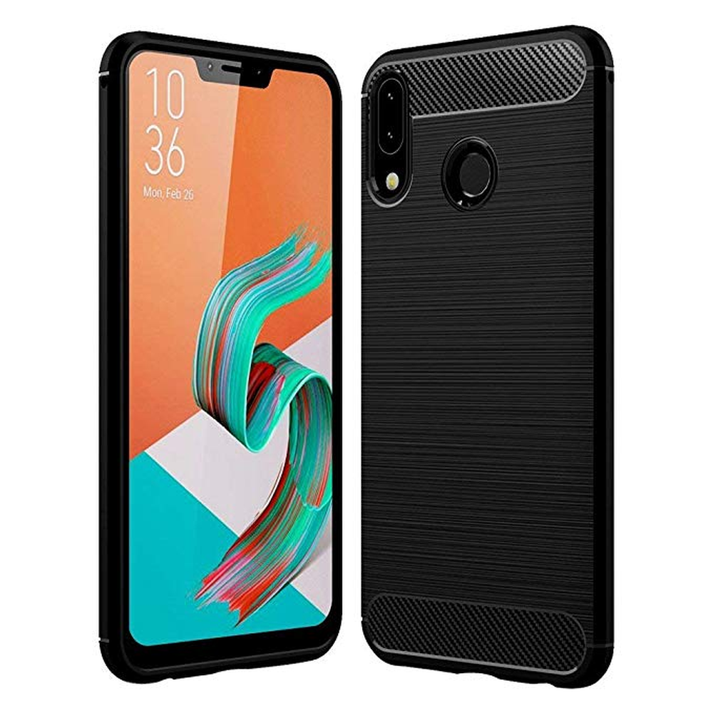 best-Honor-play-cases-14